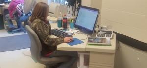 AOT TCATCovington Medical Administrative Assistant