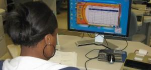 AOT TCATCovington Administrative Assistant